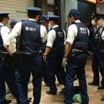 【衝撃】警察に職質を7回もされたオタクのファッションがこちらwwwww(画像あり)