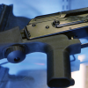 【愕然】アメリカさん、銃の連射を可能にする部品を今更規制wwwww