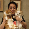 【!?】急死した大杉漣さんのブログが更新されてしまう・・・
