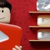 【愕然】芸能人YouTuberの人気が出ない理由wwwwwwwwww