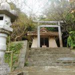 【悲報】沖縄の神社で賽銭が盗まれ続ける事件多発→ 二重ロックで対策をした結果・・・