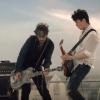 【共演NG】ジョニーデップ、福山雅治とのCMを断った理由・・・