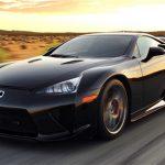 【悲報】新車納車後の「慣らし運転」無意味wwwトヨタが衝撃の回答wwwww