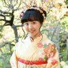 本田望結さんの現在をご覧くださいwwwwww(※動画・画像あり)
