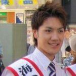 【眞子さま結婚延期】小室圭さんの現在をご覧ください…マジかよこれ…
