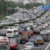 【愕然】東京の道路ヤバすぎだろwwwこれ見てみろwwwww(画像あり)