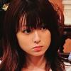 【衝撃】ホンマでっかTVに深田恭子が出演した結果wwwww(画像あり)