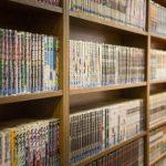 【緊急】海賊版サイト「漫画村」が調子に乗るwwwwwwww