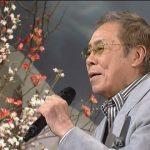 【訃報】北島三郎の次男・大野誠が死去…死因は…【病気】
