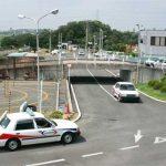【閲覧注意】高速道路で教習車が事故った結果…(※衝撃画像)