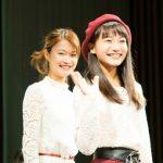 【速報】日本一かわいい女子高生2018をご覧くださいwwwwww(画像あり)