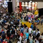 ニコニコ超会議2018、一番人気のコーナーがこちらwwwww(画像あり)
