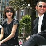 【悲報】イチローの嫁、福島弓子(52)の現在wwwwww(画像あり)