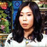 薬丸裕英の娘・薬丸礼美の現在…批判殺到wwwww(画像あり)
