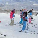 【衝撃】上海でオープンする世界最大のスキー場が凄すぎる(画像あり)