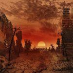 【予言】第三次世界大戦の開戦時期…2075年から来たタイムトラベラーが衝撃発言…