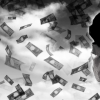 【衝撃】親父が残した2億5000万の借金を残す→ ワイが背負うことになった結果・・・