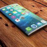 【訃報】iPhone Xの末路がエグすぎるwwwwwwww