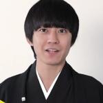 【脱退】関ジャニ∞渋谷すばるが緊急会見で爆弾発言…その裏側がやばすぎた…