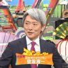 NHKの麿・登坂淳一アナの現在…女性問題の真相を激白…