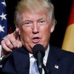 【衝撃】トランプ大統領、アマゾンを批判している理由wwwwww