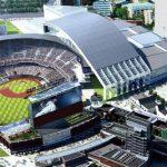 日ハム新球場建設が北広島市に決定→ 札幌がヤバイことになるwwwww