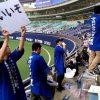 【やきう】中日ファン「原爆落ちろ、カープ!」→ 結果wwwwwww