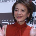 【涙で訴え】西川史子さんの現在…ヤバすぎ…
