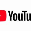 【衝撃】YouTube本社発砲事件の犯人の素性や動機…(顔画像あり)