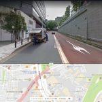 【速報】 乃木坂46・文春砲スキャンダルきたああああwwwww