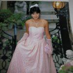 【衝撃】薬丸裕英の嫁・石川秀美の現在wwwwww(画像あり)