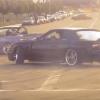 【動画】女さん、とんでもない運転をしでかすwwwwwwwwwwww