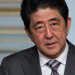 【悲報】東大生が安倍晋三を支持する理由wwwぐうの音の出ない正論ばかりwww