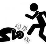 【愕然】アルバイトのおっさん(40)を集団リンチした犯人の末路wwwwwwww