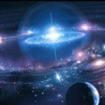 【緊急】宇宙終了へ…Xデーが迫っているかも…