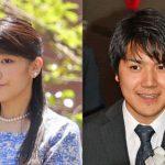 【悲報】眞子さま婚約相手・小室圭さんの現在がやばいwwwwwww