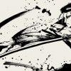 【金ロー】実写映画『るろうに剣心 伝説の最期編』を原作ファンが見た結果wwwwww