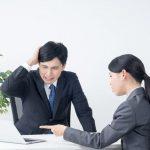 新入社員を注意したら翌日から無断欠勤→ そのまま退職→ 新入社員が驚きの行動に出る・・・