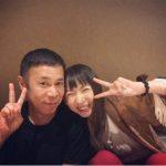岡村隆史、酒井若菜の衝撃エピソードwww結婚あるなwwwww