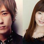 【衝撃】二宮和也と伊藤綾子アナの熱愛の最新画像wwwwww