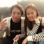 【再々婚】いしだ壱成(42)と嫁(19)の夜の営みwwwwwww