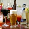 TOKIO山口達也「アルコール依存症」疑惑の真相wwwwwwww