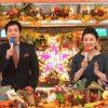 TBS「オールスター感謝祭2018春」が大勝利wwwwwwww