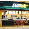 【赤字】サブウェイが4年で170店舗も閉店の理由・・・
