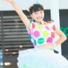 【文春】アイドル大本萌景(16)の本当の自殺原因がヤバすぎる・・・