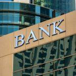 【就活】銀行が「就職したくない業界」になる真の理由がこちら・・・