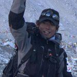 【訃報】死亡した登山家・栗城史多の死因がこちら…(画像あり)