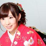 元AKB岩佐美咲の現在のイベントの様子がヤバイ…これでもアイドルやれるか?(画像あり)