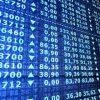 【朗報】株式投資を1年間続けた結果wwwwwww(※衝撃画像)