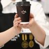ローソンがコーヒーを「手渡し方式」にしてる理由wwwwww